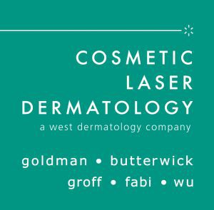 cosmetic laser dermatology in san diego