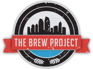 the-brew-project-logo_wood@2x