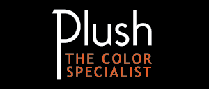 Plush SD Logo